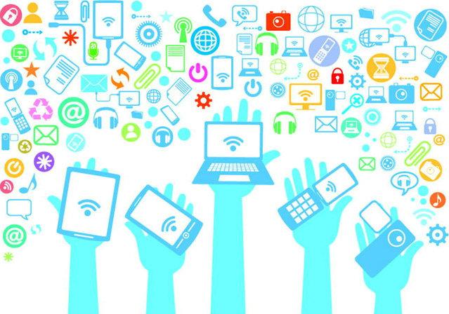 《微信、网红、淘宝卖货方式到底有何区别?》